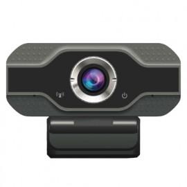 ENCORE WEBCAM FULL HD 1920X1080P A...