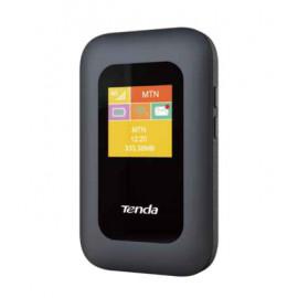 Tenda 4G185 V2.0 router wireless...