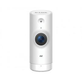 D-Link DCS-8000LHV2 Telecamera di...
