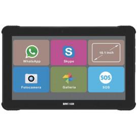 Brondi 10277060 tablet 3G 8 GB 25,6...