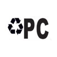 PC USATI / RICONDIZIONATI